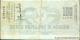 Italie-pG1282-100