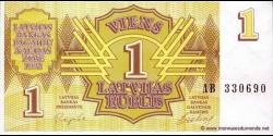 Lettonie-p35