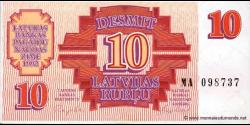 Lettonie-p38