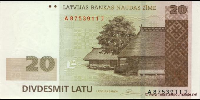 Lettonie-p55b