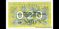 Lituanie-p30b