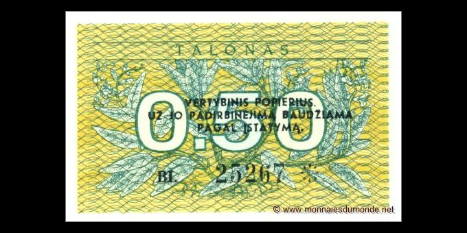 Lituanie-p31b