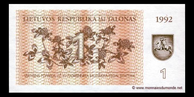 Lituanie-p39