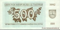 Lituanie-p44
