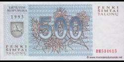 Lituanie-p46