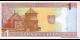 Lituanie-p53