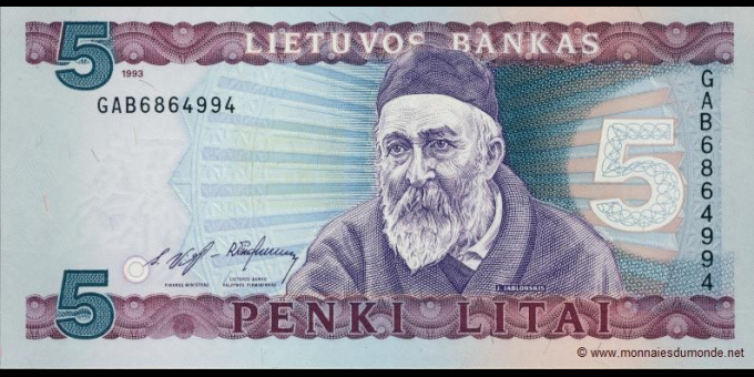 Lituanie-p55