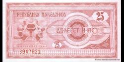 Macédoine-p02