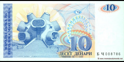 Macédoine-p09