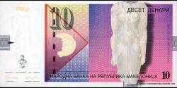 Macédoine-p14a
