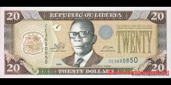Libéria-p28e