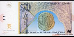 Macédoine-p15e