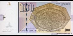 Macédoine-p16g