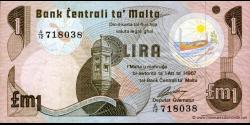 Malte-p34b