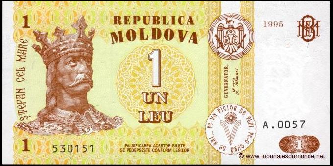 Moldavie-p08b