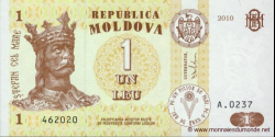 Moldavie-p08h1