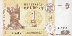 Moldavie-p08g