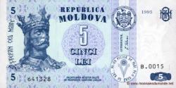Moldavie-p09b