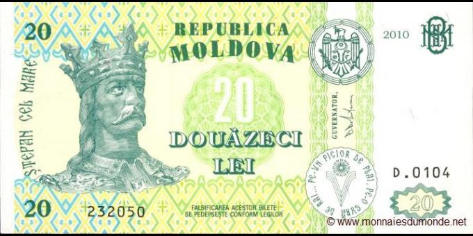 Moldavie-p13i
