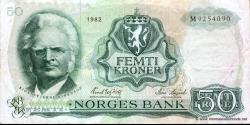 Norvège-p37d