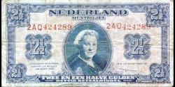 Pays-Bas-p71