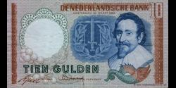Pays-Bas-p85
