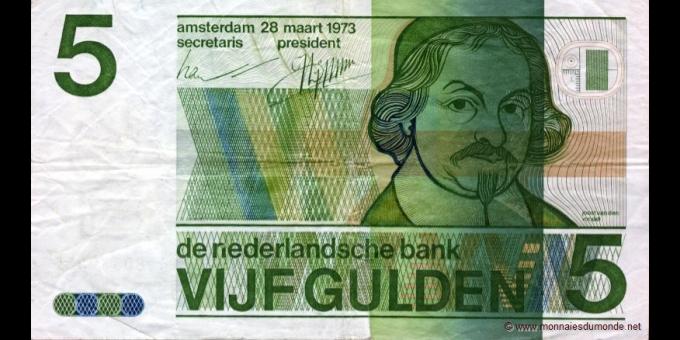 Pays-Bas-p95