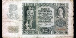 Pologne-p095