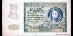Pologne-p101