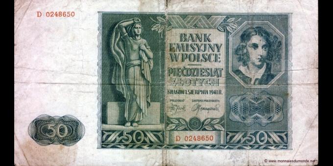 Pologne-p102