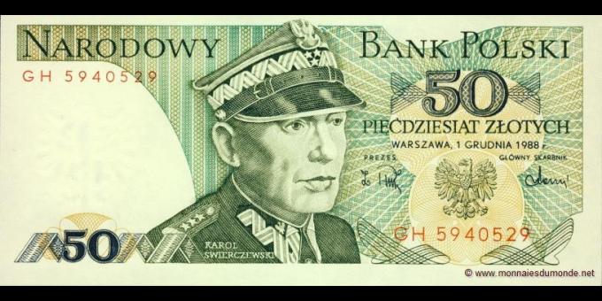 Pologne-p142c
