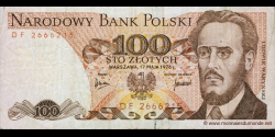Pologne-p143b