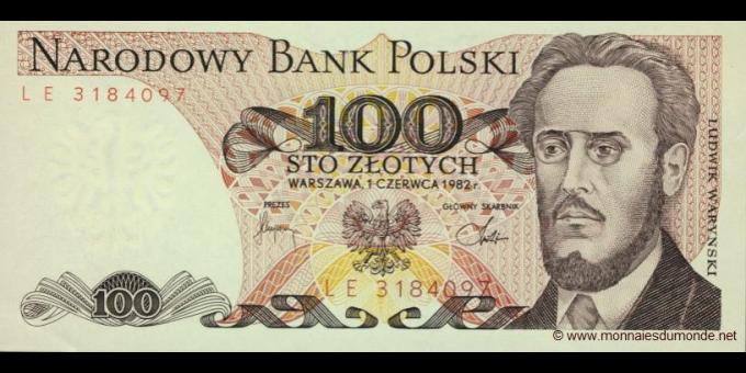 Pologne-p143d