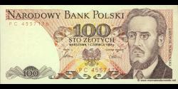 Pologne-p143e