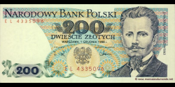 Pologne-p144c