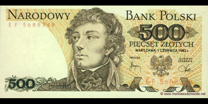 Pologne-p145d