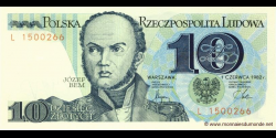 Pologne-p148