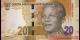 Afrique du Sud-p134a