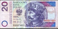 Pologne-p174