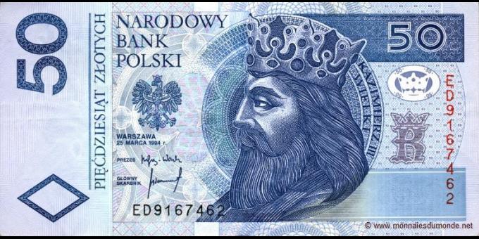 Pologne-p175