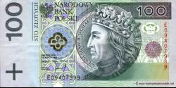 Pologne-p176