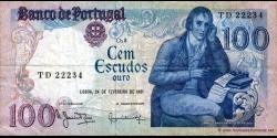 Portugal-p178b2