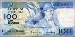 Portugal-p179c2
