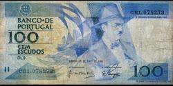 Portugal-p179e1