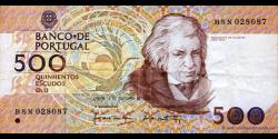 Portugal-p180d2