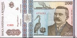Roumanie-p100