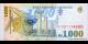 Roumanie-p106