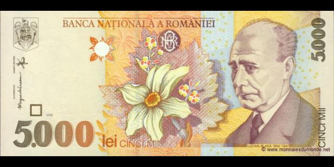 Roumanie-p107b