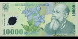 Roumanie-p112b