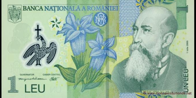 Roumanie-p117a